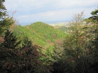 ハイキングの景色.jpg